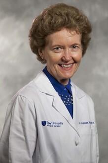Kathryn M. Andolsek, MD, MPH