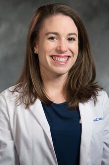 Katie Broadwell, CCC-SLP, MS