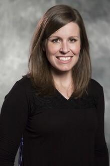 Katie S. Talbert, DPT, PT