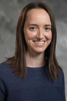 Katie Stone, DPT
