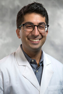Kaveh Ardalan, MD, MS