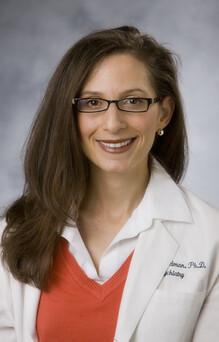 Kelli E. Friedman, PhD