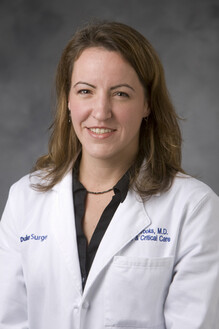 Kelli R. Brooks, MD