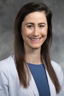 Kelly Flynn, MD