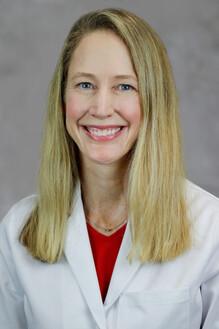 Kelly W. Muir, MD, MHSc