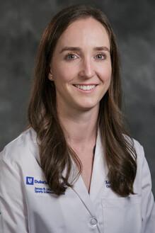 Kendall E. Bradley, MD