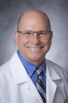 Kevin C. Oeffinger, MD