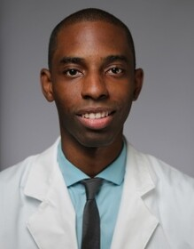 Kevin D. Smith, MD