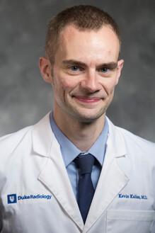 Kevin Kalisz, MD
