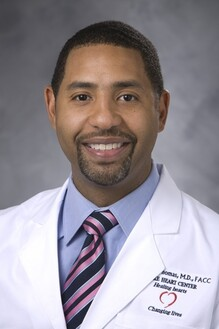 Kevin L. Thomas, MD