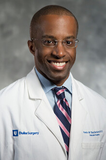 Kevin W. Southerland, MD