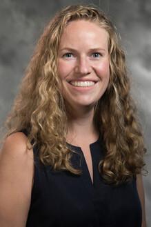 Kimberly Betts Sigman, MD