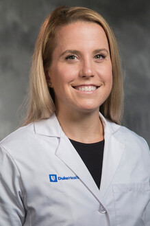 Kimberly Darlington, MD, PhD