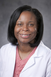 Kimberly Johnson, MD