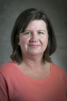 Kimberly Mann, CLT, PT