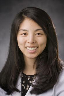 Kimberly O. Lim, MD