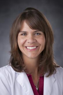 Krista K. Ingle, PhD