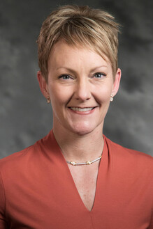 Kristi M. Smith, MD