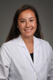 Kristin Corey, MD