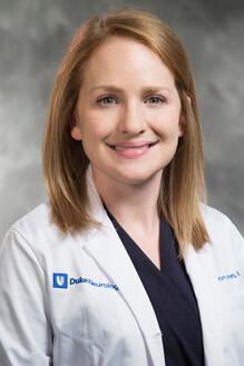 Kristin Jones, PA-C
