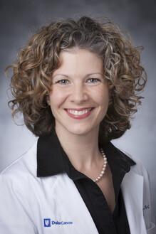 Kristina C. Tourville, PA-C, MMSc