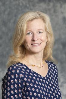 Kristina Silberstein, PA-C, MHS