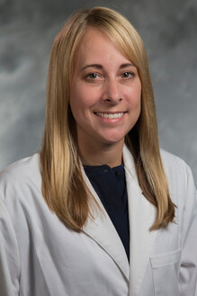 Kristy Pahl, MD