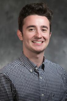 Kyle Stapleton, DPT, CSCS, PT