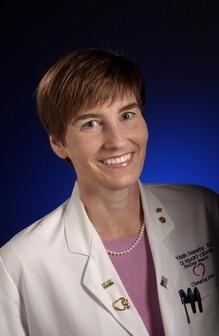 L. Kristin Newby, MD, MHS