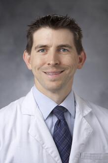 Lance A. Roy, MD