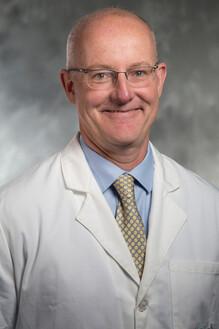 Lars M. Wagner, MD