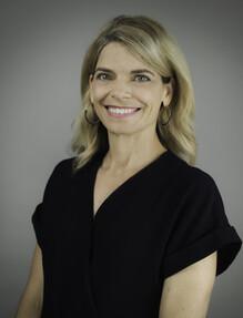 Laura B. Enyedi, MD