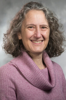 Laura E. Heyneman, MD