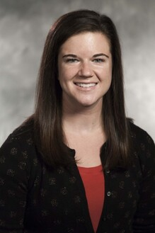 Laura G. Rapp, DPT, PT