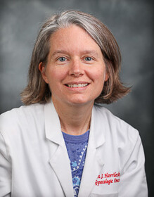 Laura J. Havrilesky, MD, MHSc