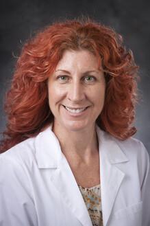 Laura Nastassja Sullivan, PA-C, MHS