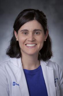 Laura Overton, MSN, FNP-BC, RN