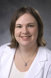Laura P. Diefendorf, MD