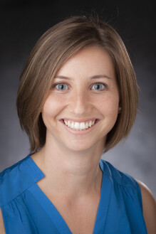 Laura S. Brown, DPT, PT