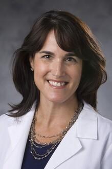 Laura S. Porter, PhD