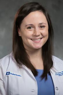 Lauren Conroy, DNP, FNP-C