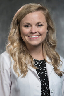 Lauren E. Barkley, MSN, AGNP-C