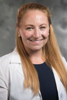 Lauren Feng, MD