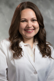 Lauren Irizarry, MD