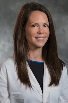 Laurian Roediger, MD