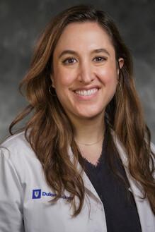 Leah E. Waldman, MD