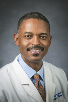 Leon W. Herndon Jr., MD