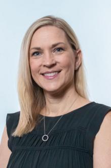 Leslie A. Pretter, PA-C, MPA