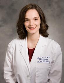 Liana Puscas, MD, MHS