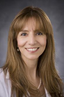 Linda Carime Cendales